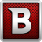 Bitdefender Rootkit Remover 1.0 (32-bit)