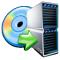 FreeRIP 4.5.2