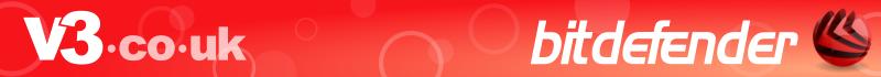 BitDefender Antivirus限时24小时免费