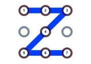 Eusing Maze Lock 3.1