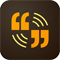 Adobe Voice 1.0