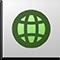 Xara Web Designer 9.0.1