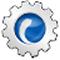 SSDT View (64-bit) v1.0