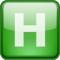 HostsMan 4.5.102