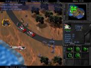 Bos Wars 2.6.1