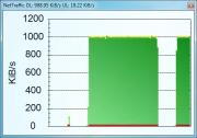 NetTraffic 1.27.4