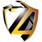 Zemana AntiLogger Free 1.7.2.390