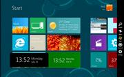Windows 8 UX Pack 9.1