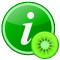 Kiwi System Info 1.0.1