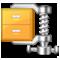 WinZip Mac Edition 6.5