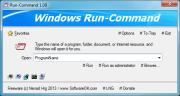 Run-Command 2.12