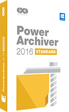 powerarchiver 2016 registration code