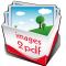 Images2PDF 0.9.7.1125