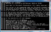 WMI Diagnosis Utility 2.1