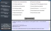 Crisis Aversion Tool 1.1