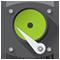 Uniblue MaxiDisk 2013