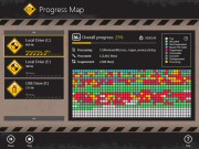 Auslogics Disk Defrag Touch 1.2.0.0
