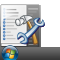 7+ Taskbar Tweaker 4.5