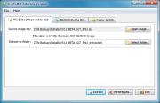 AnyToISO 3.5.1 Lite