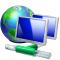 NetScanTools Basic 2.50