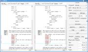 DiffPDF 2.1.2