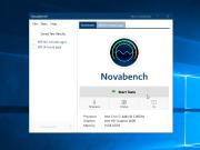 Novabench 4.0.1
