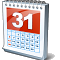 Calendarscope