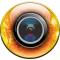 PhotoSun 14 1.0.0.1