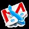 Mailplane 3