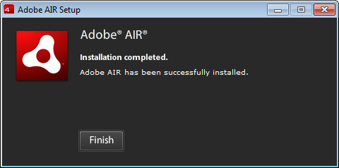 free download adobe air latest version