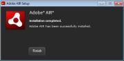 Adobe AIR 17.0