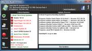 Patch My PC 2.4.0.3