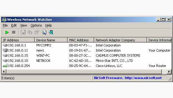 Web monitoring systems | download table.