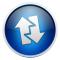 MediaHuman Audio Converter 1.9.4