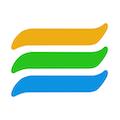 EssentialPIM for Android