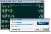 XXCopy 3.21.5