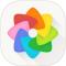 ToolWiz Photos - Smart Gallery