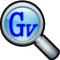 GonVisor 2.25
