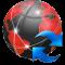 Smart DNS Changer 3.2.0