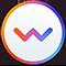 WALTR 2.0.21
