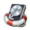 Wondershare Data Recovery 7.0.0