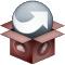 PortableApps.com Installer 3.0.13