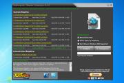 Registry Compressor 1.1.0