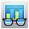Geekbench 3.2.2