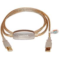 Majorgeeks Software Store Laplink High Speed Ethernet