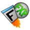 FlashFXP 5.0.0.3795