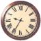 Talking Desktop Clock
