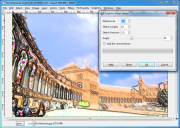 GIMP Extensions for Windows 2.8.20141126