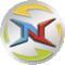 NovaBACKUP Professional 16.1