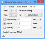 MouseController 1.7.1.0